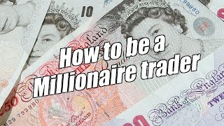 Peter Webb - Bet Angel - How to be a 'millionaire' Betfair trader