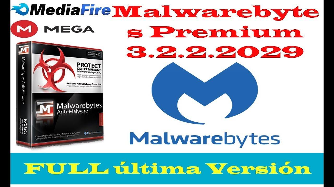 malwarebytes download windows 10 64 bit