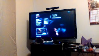 Call Of Duty Black Ops 2 Zombies Live