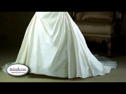 Wetcleaning vs drycleaning wedding gowns doovi for Where to dry clean wedding dress