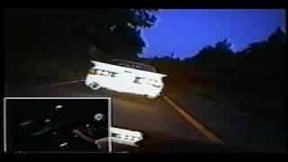 滋賀オレンジロード ドリフトBNR32 GT-R vs FC3S RX-7 Drift Battle !! thumbnail