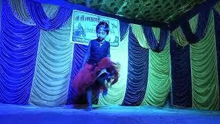 Gambar cover Ladki Badi Anjani Hai   Kuch Kuch Hota Hai  Kumar Sanu  Alka Yagnik  Briste