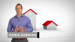 Chris Doering Mortgage- Rates Are Low