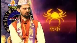 चैतन्य कृष्ण// Guru Chaitanya Krishna // Dhurbasarn Dhungana // Buddha tv Butwal