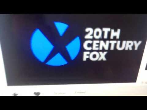 21st Century Fox BLOOPERS 2!