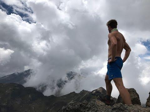 Hiking to Rucu Pichincha 4698m   Severe Altitude Sickness