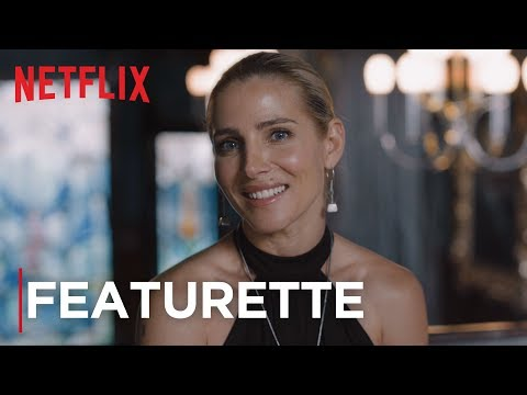 Tidelands | Featurette: What You Need to Know [HD] | Netflix
