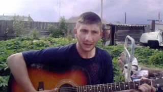 Александр Коноплин - Порутчик ланца-дринца