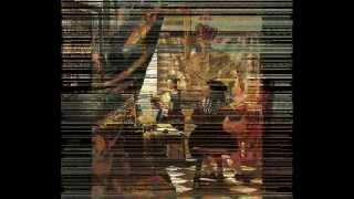 The Milkmaid (Vermeer)