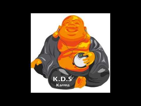 K.D.S - Karma (full) 5h20 mix