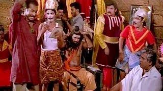 ഇതിലും മികച്ച കോമഡികൾ ഇനി മലയാള സിനിമയിൽ കാണില്ല #Comedy   Kalabhavan Mani   Malayalam Comedy Scenes