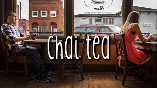 3CK ft Maria Danielle - Chai Tea (Official Video)