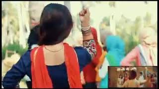 Lagu India Viral Kabhi Kushi Kabhi Ghum Versi Indonesia