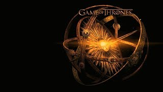A Game of Thrones - Main Theme (Ultimate Mix)