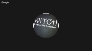 Witchy chat and all that. Setting the record straight about the Hoodoo Bleach Jar spell!