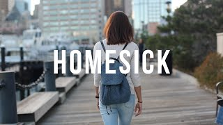 [2.99 MB] Short Film: HOMESICK (HD)