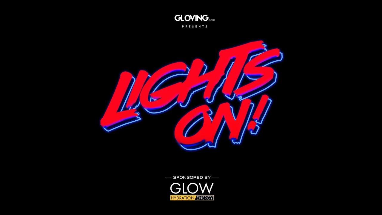 Download Lights On! - Season 1 - Episode 7 - Top 8 Reveal [gloving.com]
