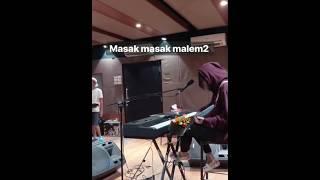 Video Isyana Sarasvati & Thetutties Latihan Tuti terbaru🙌 download MP3, 3GP, MP4, WEBM, AVI, FLV Juli 2018