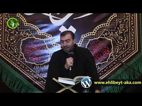 Hacı Ruslan surat Al-Layl