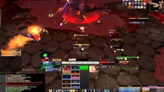 Insomnia vs Chimaeron (10 man Heroic)