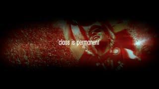 Liverpool FC - Golden Sky