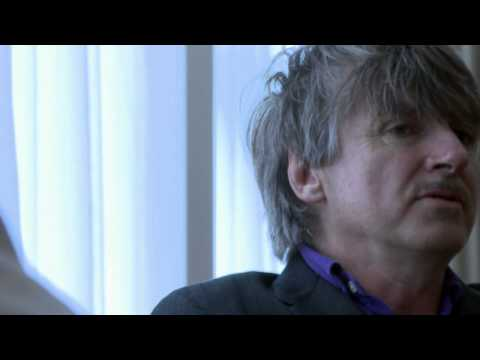 Neil Finn | RFB Real Talk | Part 1
