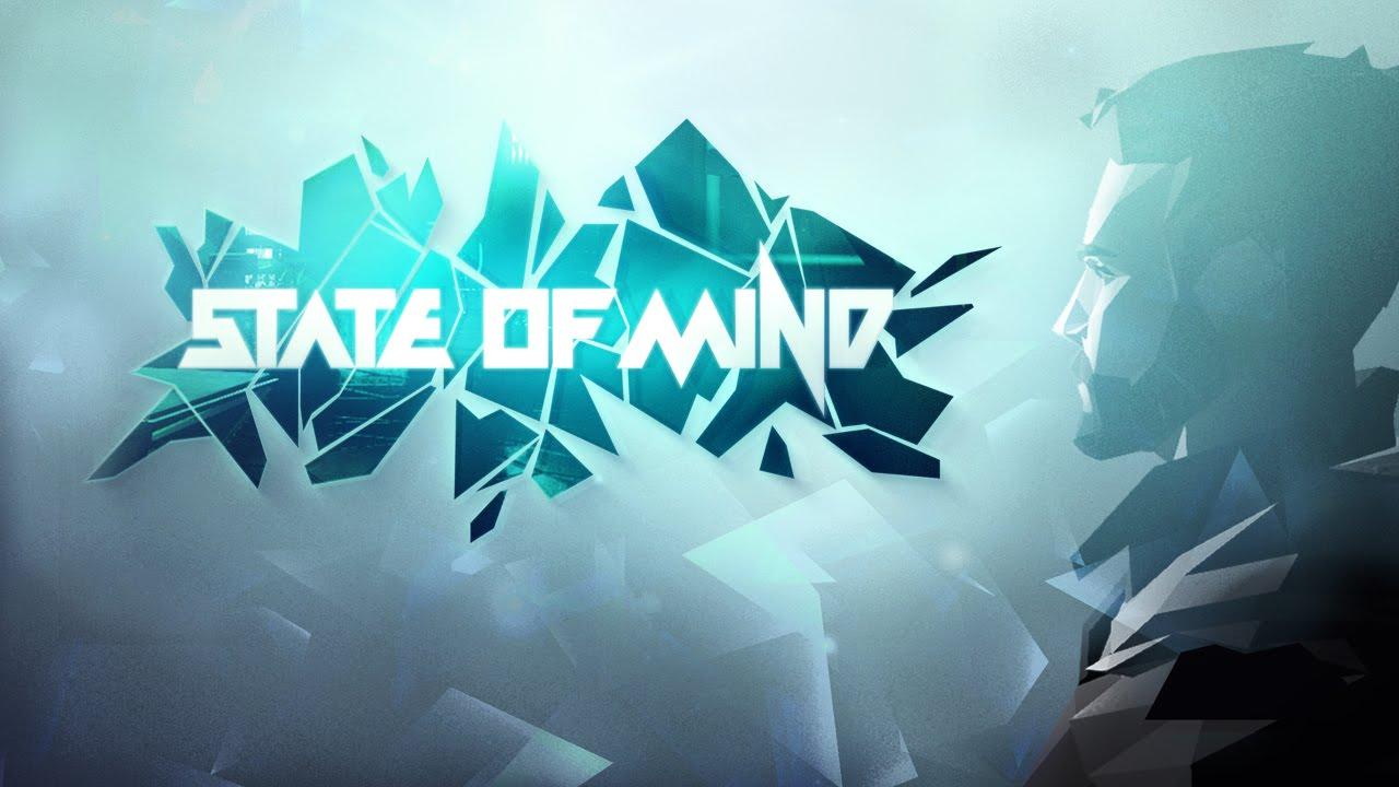Resultado de imagem para state of mind game