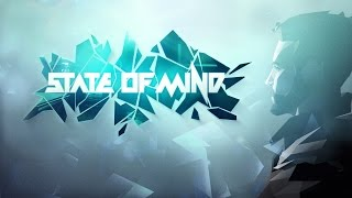 State of Mind - Announcement Teaser