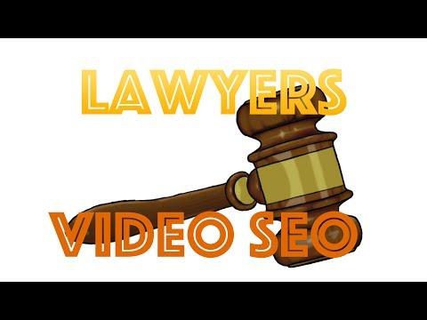 Best Personal Injury Lawyers Phoenix: SEO Best Phoenix Personal Injury Attorneys