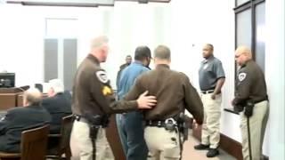 Former cop sentenced in daughter's death