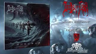 Deeds Of Flesh - Nucleus (Official Album Stream)