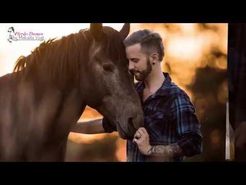 Gib den Pferden (D)eine Stimme - weg mit den Gebissen!