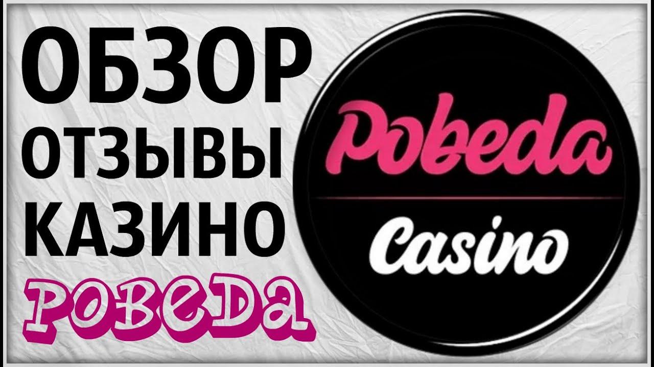 Leon Russell Kansas City/Niagara Falls Casino, NY/2-23-13.