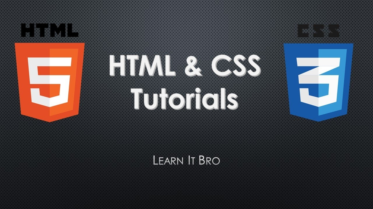 Html Css Tutorial 11 Resize Image Youtube