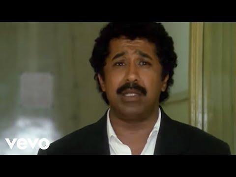 Khaled - Lillah