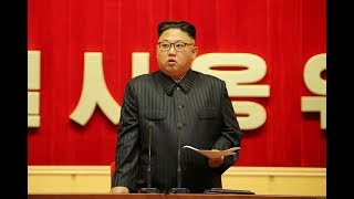 Is North Korea dialing back threats to US?