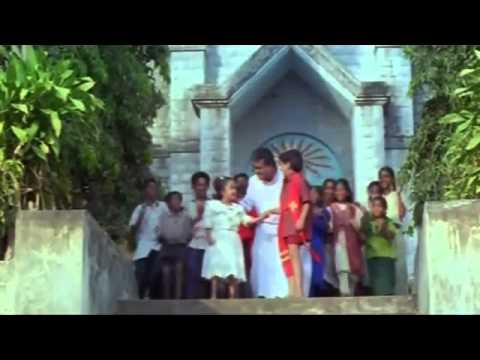Priyam Malayalam Movie song ~ Minna Minni     shijuparakkuth