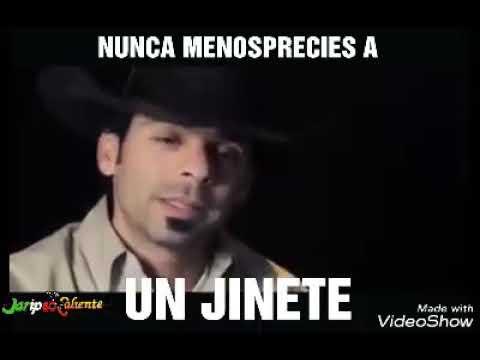 Creditos Cuernos Chuecos