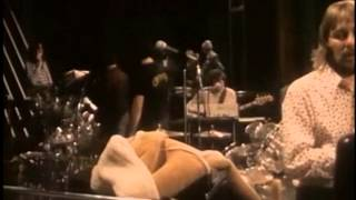 We've Only Just Begun - The Carpenters in Belgium 1974.mp4