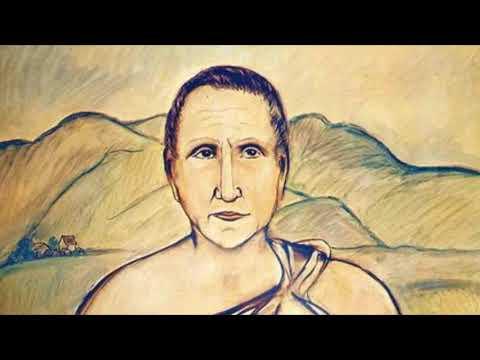 Francis Picabia 弗朗西斯·皮比亞 (1879-1953) Dada Lyrical Abstraction Surrealism  French