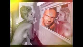 David Morales Feat Lea Lorien How Would You Feel