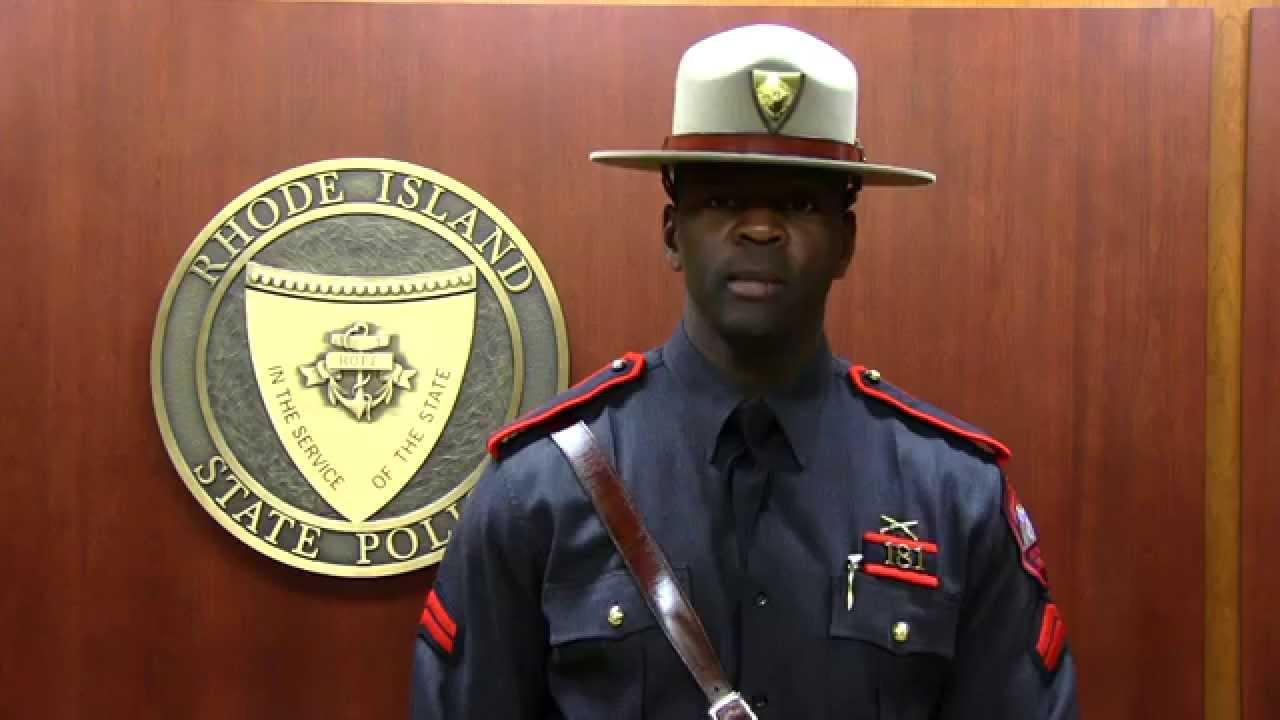 Corporal Kenneth Jones - YouTube