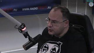 """""""Вести ФМ"""". """"Кошкин дом"""". Гаджеты и приложения для животных. 15.12.2018г."""