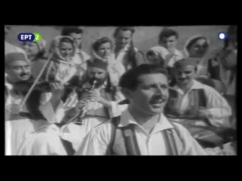 c6f3350f6e Δημήτρης Ζάχος - YouTube
