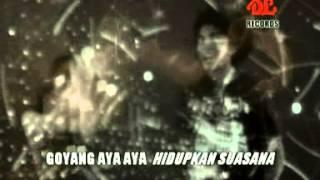 ayi feat miss maya - Goyang Aya-aya.DAT