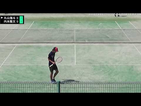 インカレ ソフトテニス 2019
