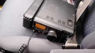 yaesu ft 897 antenna diamond hf 40 qso na 40m sq5ocb 2 m i sq5scr 8