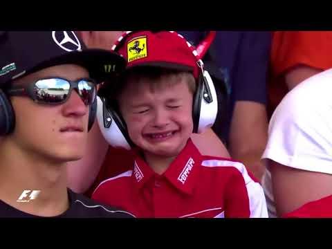 Liga F1 Brasil - 12 de outubro - às 20:00 horas - GP da Espanha - Cat. BASE