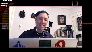 Application Security Weekly thumb