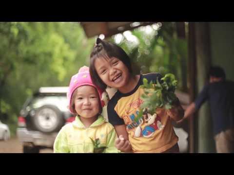Thai Organic Farming Development Foundation.